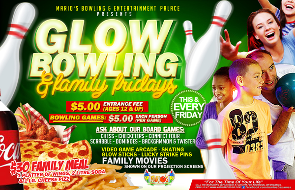 jobs at mario s bowling family entertainment palace 242 jobs